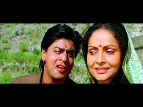 Yeh Bandhan To Pyar Ka Bandhan Hai Karan Arjun 1080p Hd Vs2 V4 Youtube Haiku