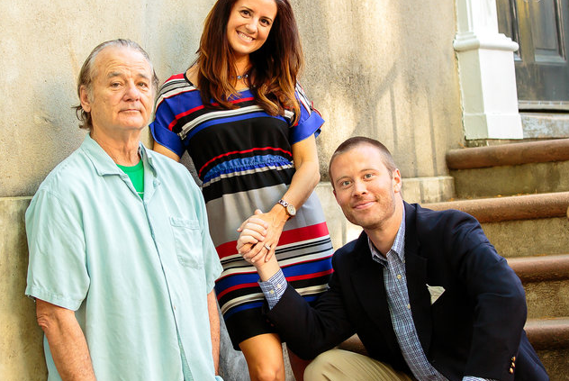 11 Reasons Why Bill Murray Is A Hero Of The Peoplehttp://subzero.topratedviral.com/article/11-reasons-why-bill-murray-hero-of-people/promote/1001615