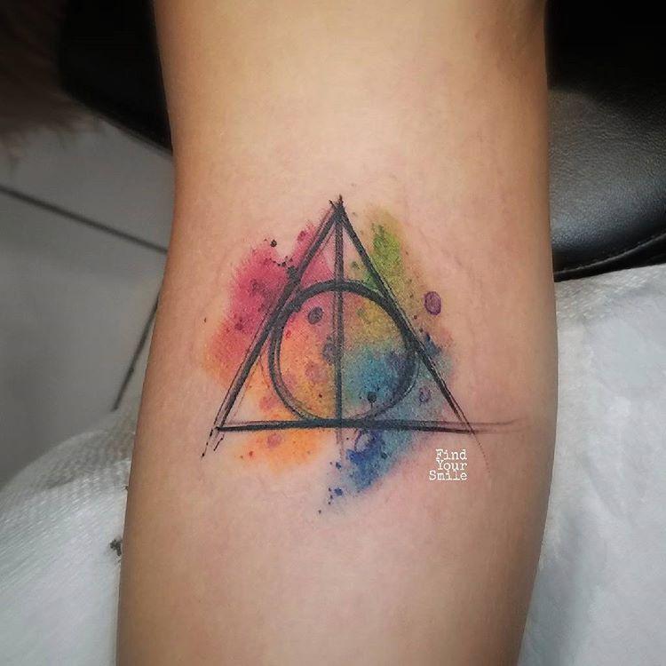 100 sacred art tattoo corvallis 147 best tattoo for Sacred art tattoo corvallis