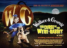 Download The Curse of the Were-Rabbit Full-Movie Free