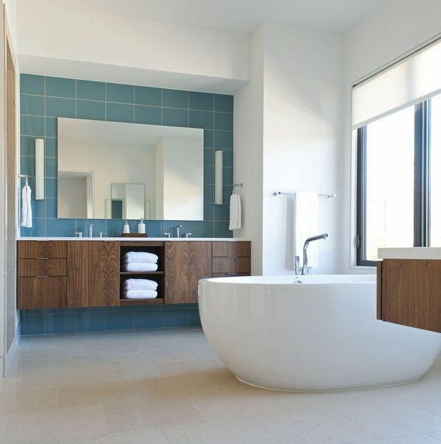 From Houzz Bathrooms Pinterest Houzz and Bathroom designs