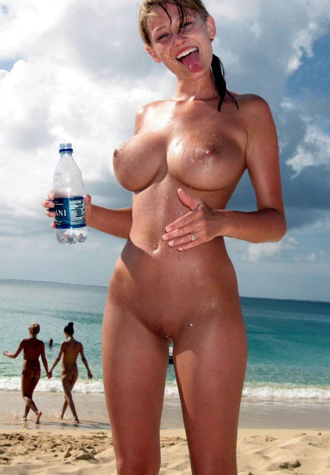 pure nudism girls  All about public nudity, nude beach girls, family nudist camps, pure nudism  and naturism.