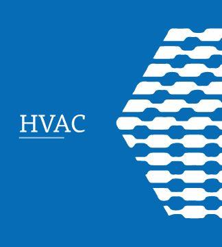 Pin On Hvac