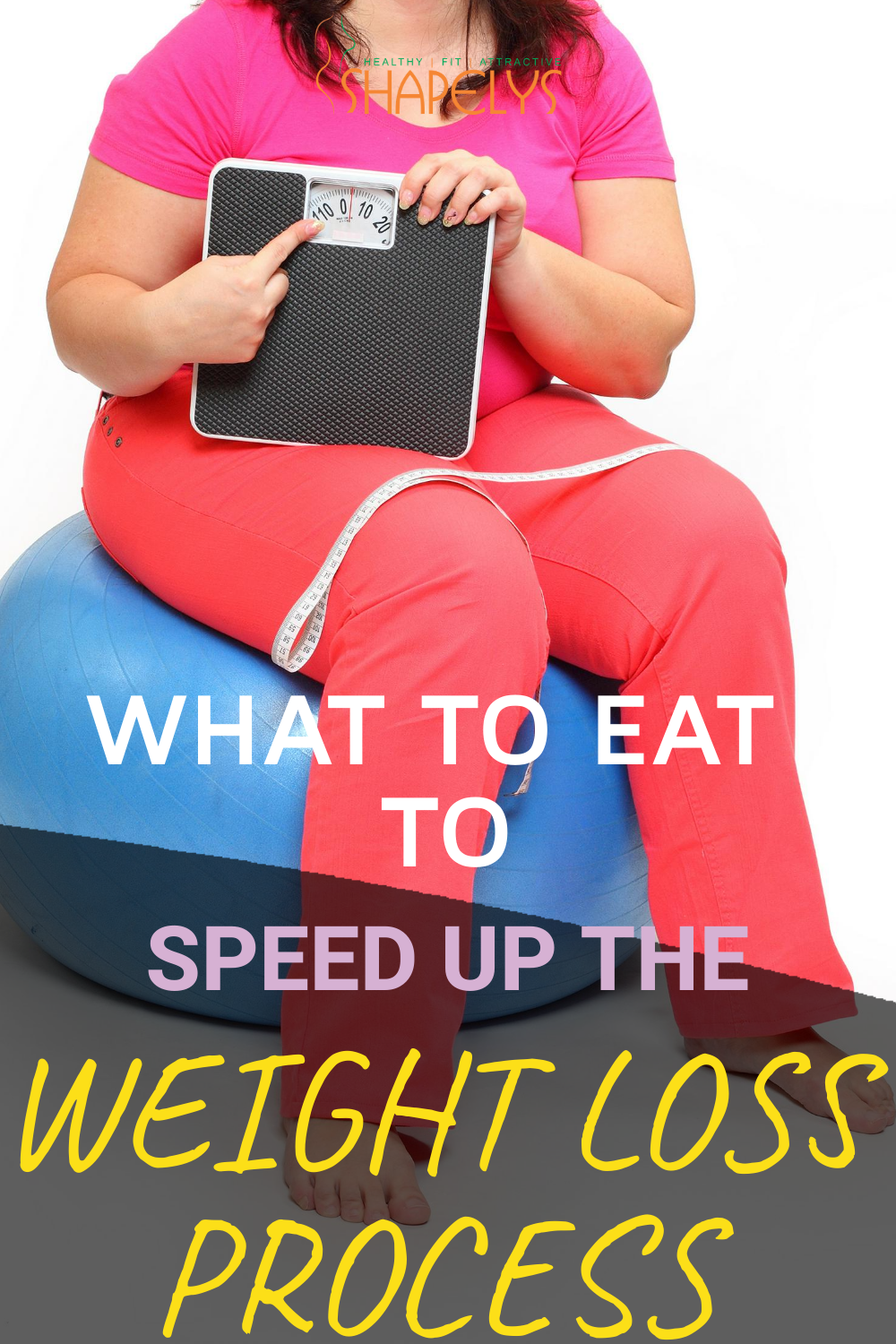 Pin on Lose The Weight