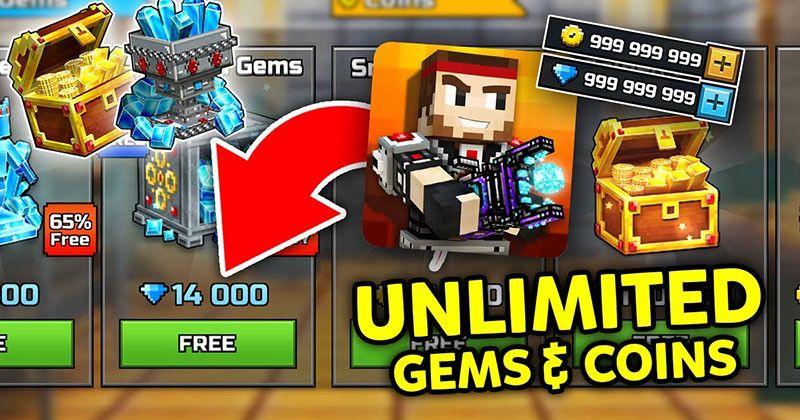 c47451dca9acbabdd215930fd7fb421c - How To Get Free Money In Pixel Gun 3d