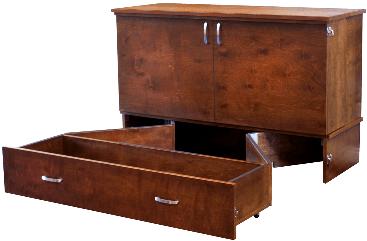 Murphy Cabinet Bed Queen Cabinets Matttroy