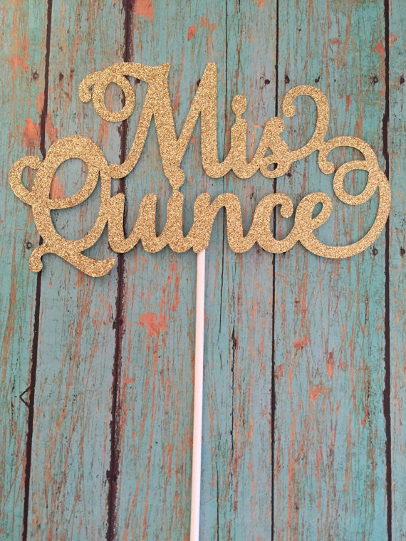 Mis Quince Anos Glitter Foam Wall Banner Decorations