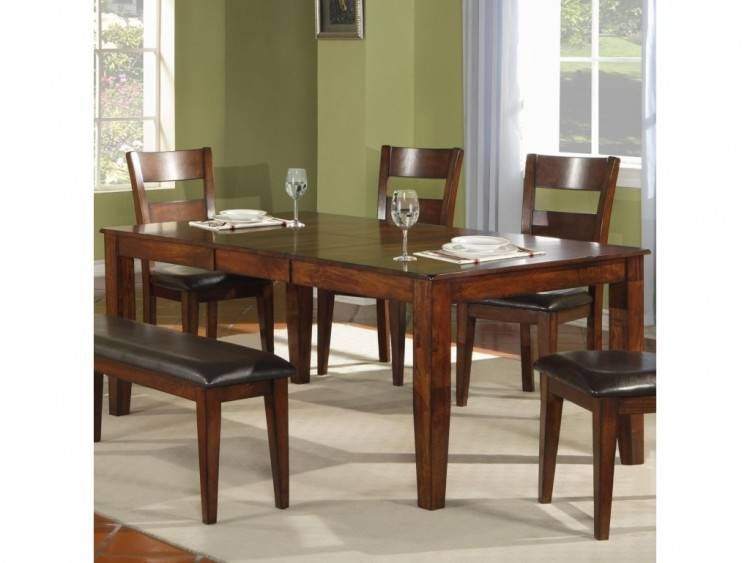 Mango Wood Dining Room Chairs Solid Wood Dining Room Wood