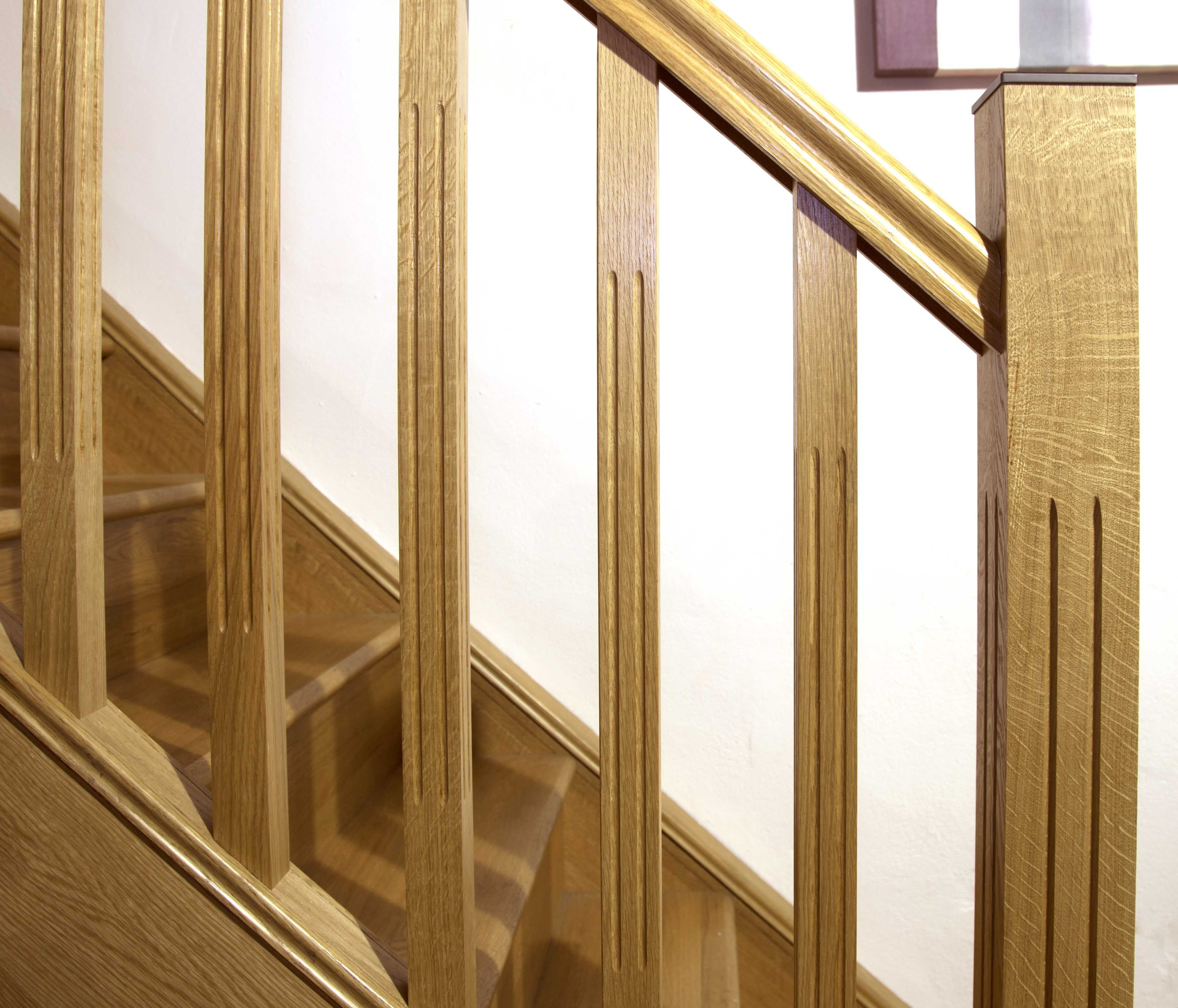Best Image Result For Spindle Designs For Staircases Spindle 400 x 300