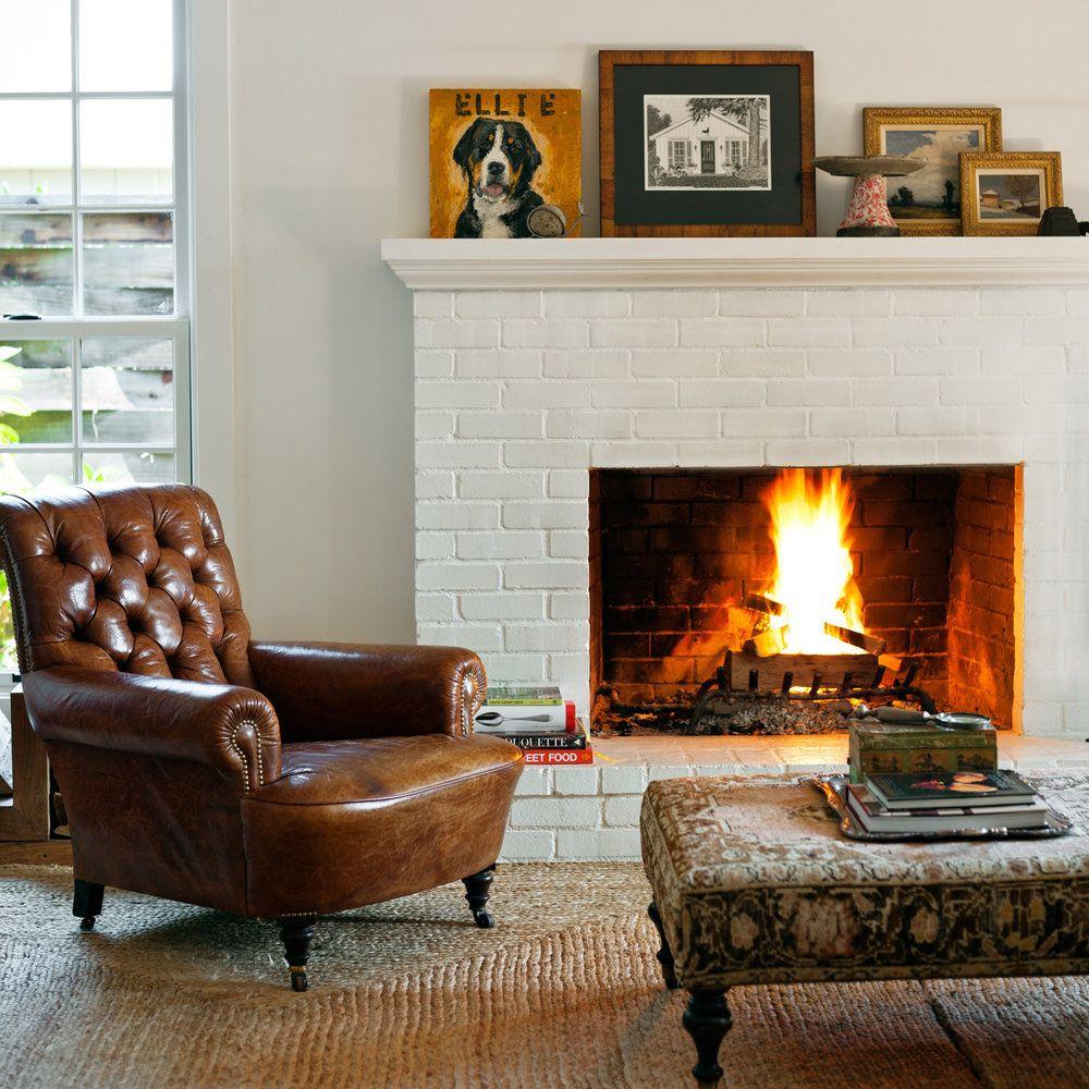 Excellent Home Decorating Ideas Quiz Contemporary Simple Design