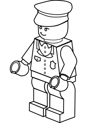 Pin By Crafts123 By Brenda On Jonah S Coloring Pages Lego Coloring Pages Lego Coloring Lego Coloring Sheet