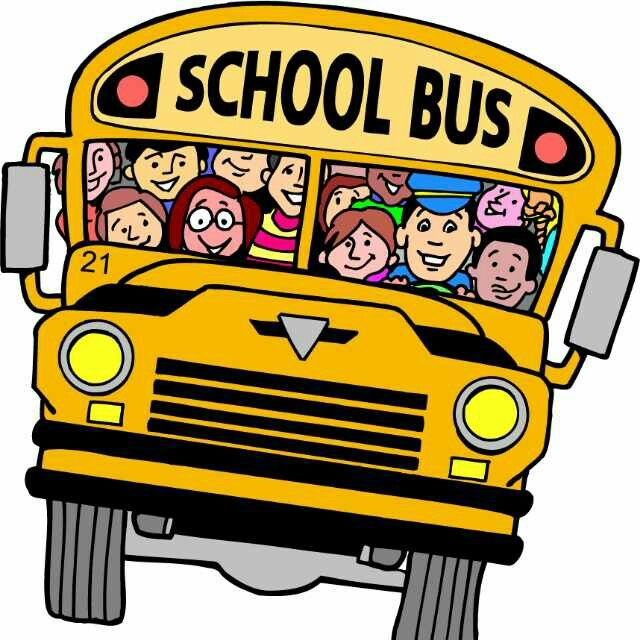 pin by sandra bryant on school bus pinterest school buses and rh pinterest com middle school clipart free middle school clipart free