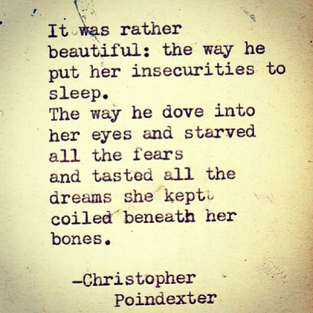 Jana Kramer I Still Believe In Love Love Quotes Pinterest Love