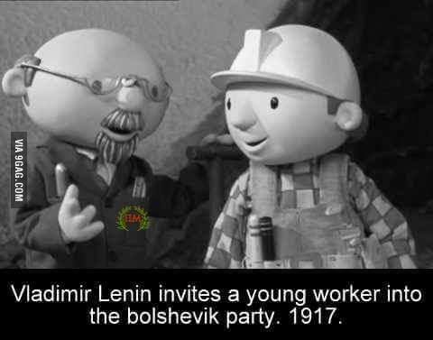 Rare Historic Photo Taken During The 1917 Russian Revolution History Memes Historical Memes History Jokes