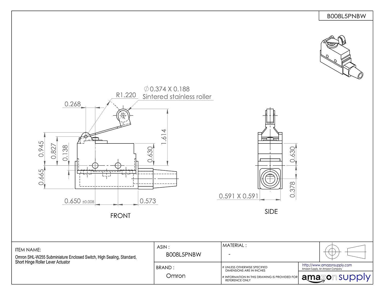 Wiring Diagram Plc Omron Bookingritzcarlton Info Diagram Electrical Wiring Wire
