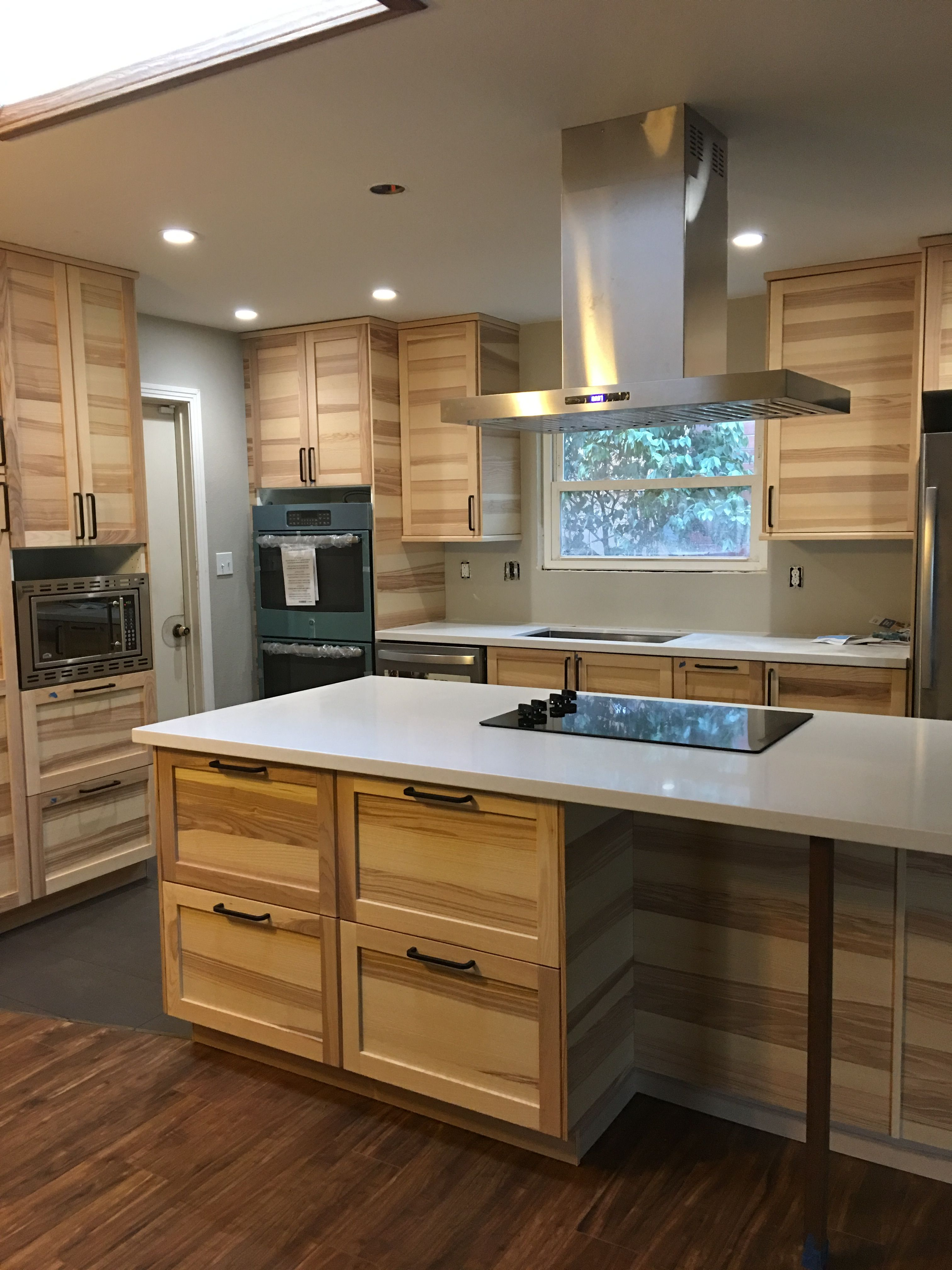 Ikea Torhamn Kitchen Kitchen Remodel Ideas In 2019 Diy