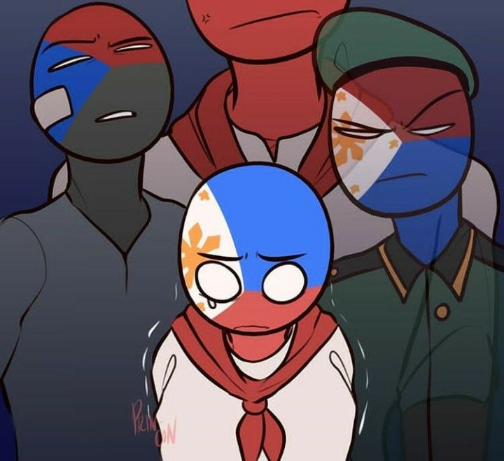 Countryhumans pics Country art, Human app, Country