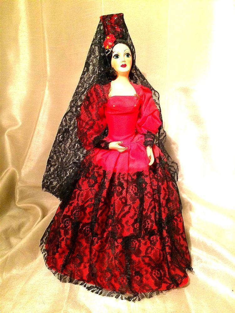 Details about Vintage Carselle Spanish Doll Senorita Lady Composition Red Dress Black Lace 12 #spanishdolls Vintage Carselle Spanish Doll Senorita Lady Composition Red Dress Black Lace 12 | eBay #Vintage #Carselle #Spanish #Doll #Lady #spanishdolls Details about Vintage Carselle Spanish Doll Senorita Lady Composition Red Dress Black Lace 12 #spanishdolls Vintage Carselle Spanish Doll Senorita Lady Composition Red Dress Black Lace 12 | eBay #Vintage #Carselle #Spanish #Doll #Lady #spanishdolls De #spanishdolls
