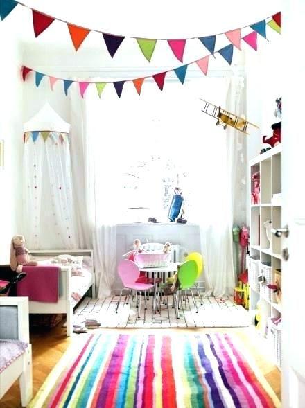 Charmant Girls Bedroom Accessories Zebra Print Bedroom Accessories Rainbow Bedroom  Accessories Colourful Rainbow White Room Nursery Decor Colorful Girls  Bedroom ...