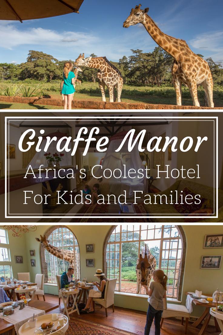 Kenya Travel, Travel, Family Travel