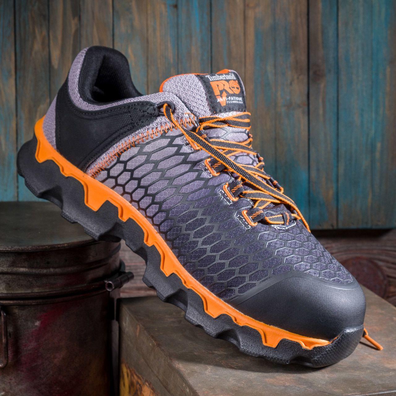 A rayas navegador País de origen  Pin on Best Men's Safety Boots and Shoes