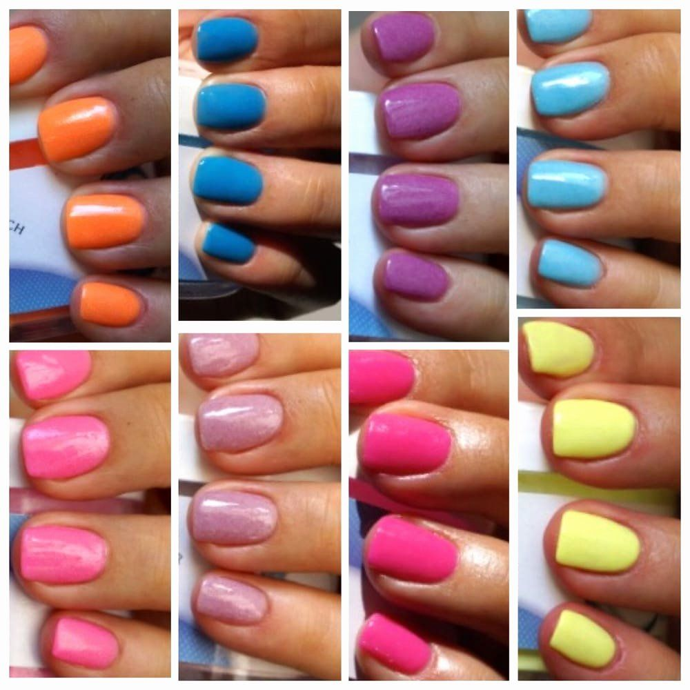 Newest Acrylic Nail Designs Ideas 2019 Latest Nail Designs