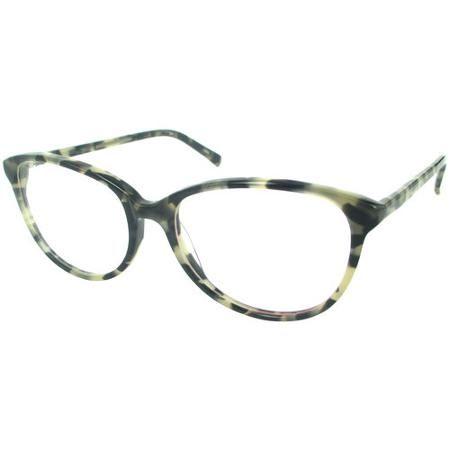 Alice & Frank 302 Women\'s Eyeglass Frames, Green   Misc.   Pinterest ...