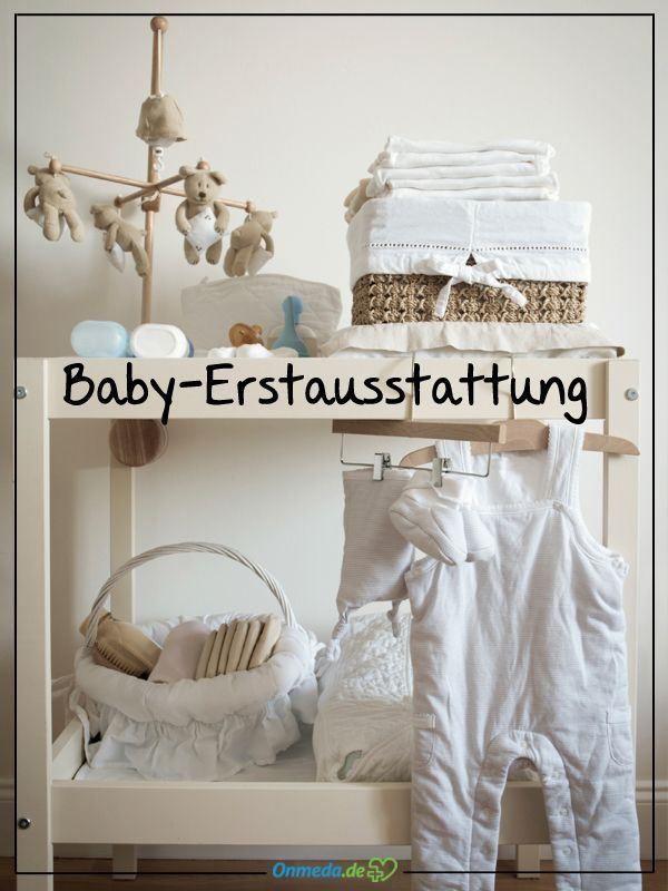 checkliste baby erstausstattung pdf runterladen und abhaken bildquelle istock. Black Bedroom Furniture Sets. Home Design Ideas