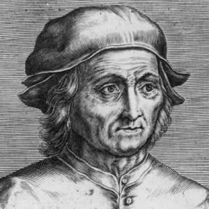 Hieronymus Bosch - Painter - Biography.com