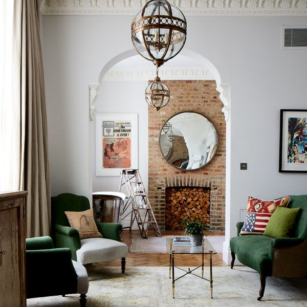 Artist Residence London: A Small Quirky Boutique Hotel in Central London