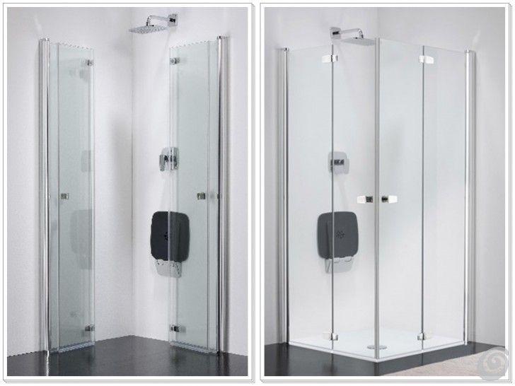 Bagno Piccolo Completo : Idee per ristrutturare un bagno piccolo ma completo u casa e trend