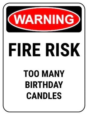 Pin By Cecile On Birthday In 2020 Birthday Jokes Funny Birthday Cards Funny Happy Birthday Wishes