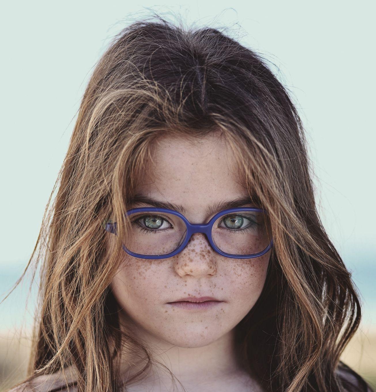Etnia Barcelona Solo Bambini Infant And Childrens Eyewear Kids