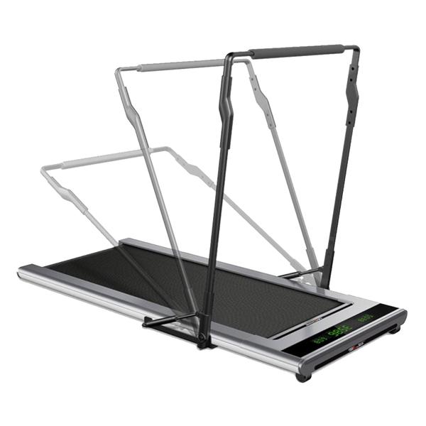 Treadly Small treadmill, Treadmills for sale, Treadmill