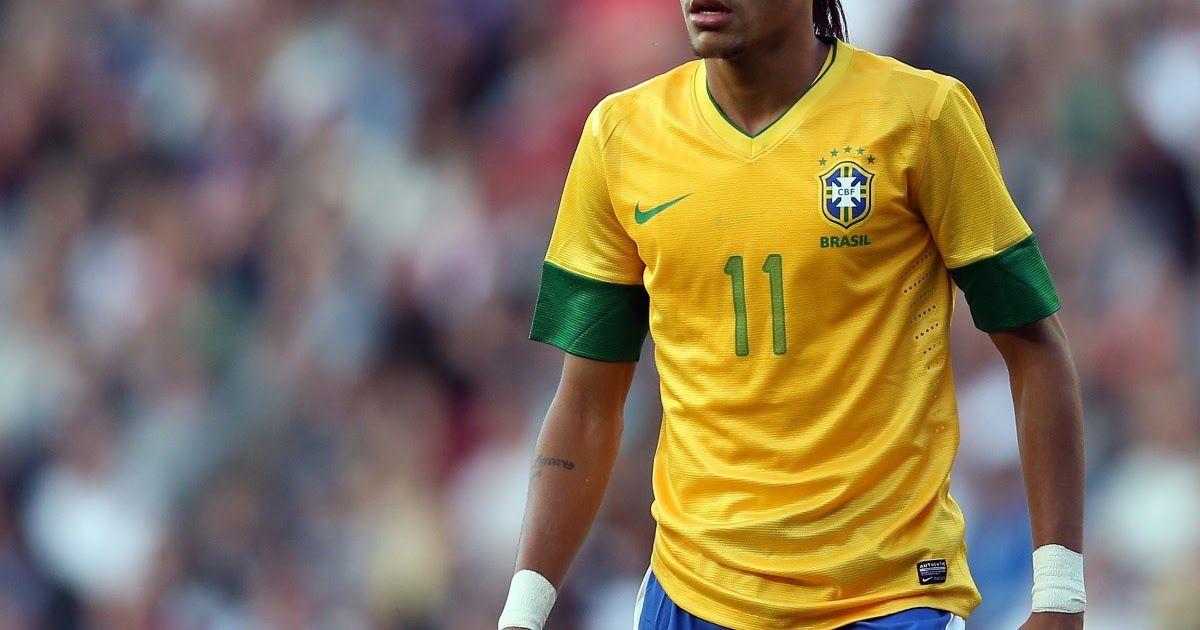 Neymar Stats Son Age Biography Neymar Stats Son Age Biography Neymar Son David Lucca Da Silva Santos Neymar Fam In 2020 Neymar Young Neymar Girlfriend Neymar Son