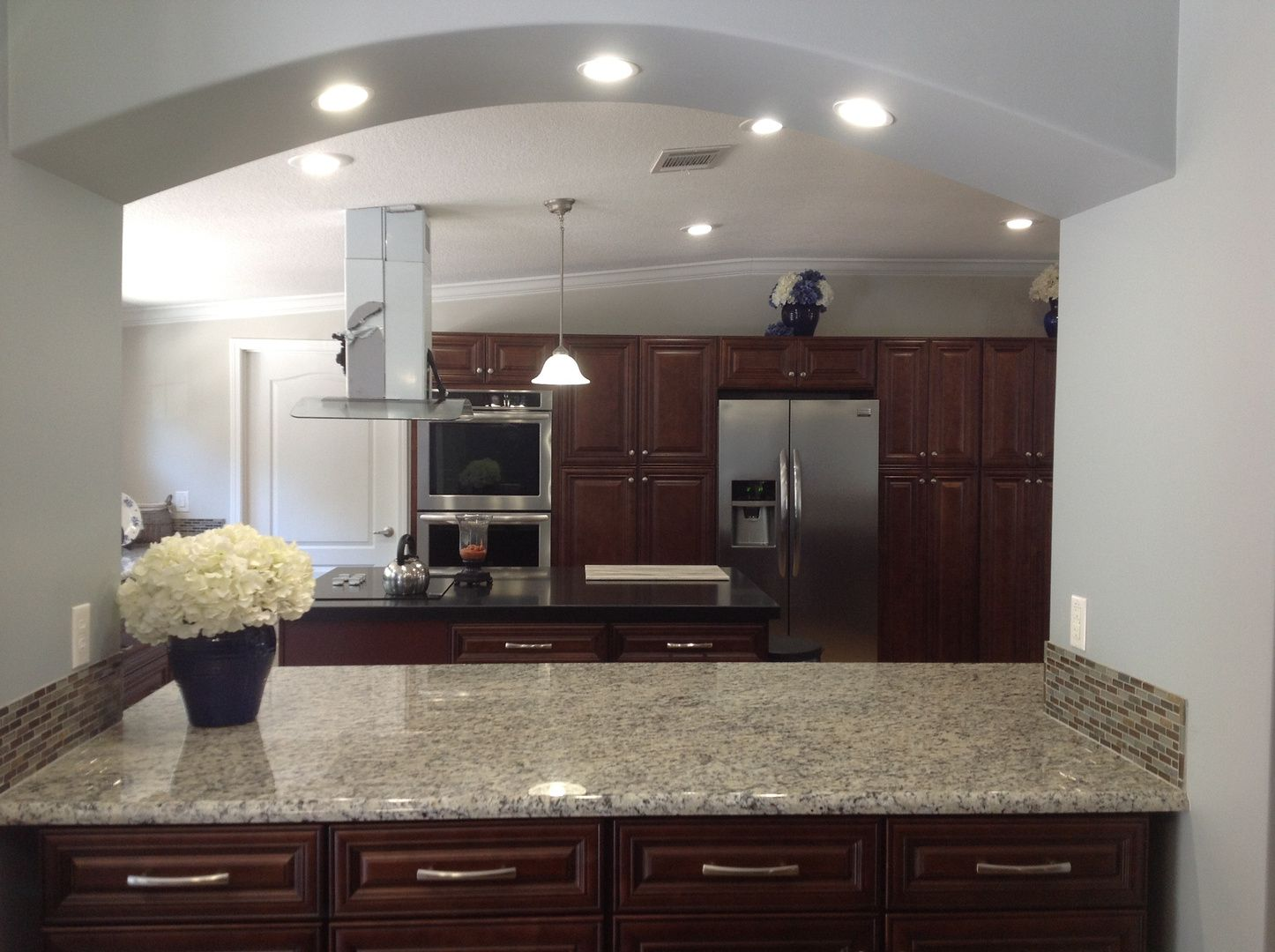 Beau 99+ Granite Countertops Gainesville Fl   Chalkboard Ideas For Kitchen Check  More At Http: