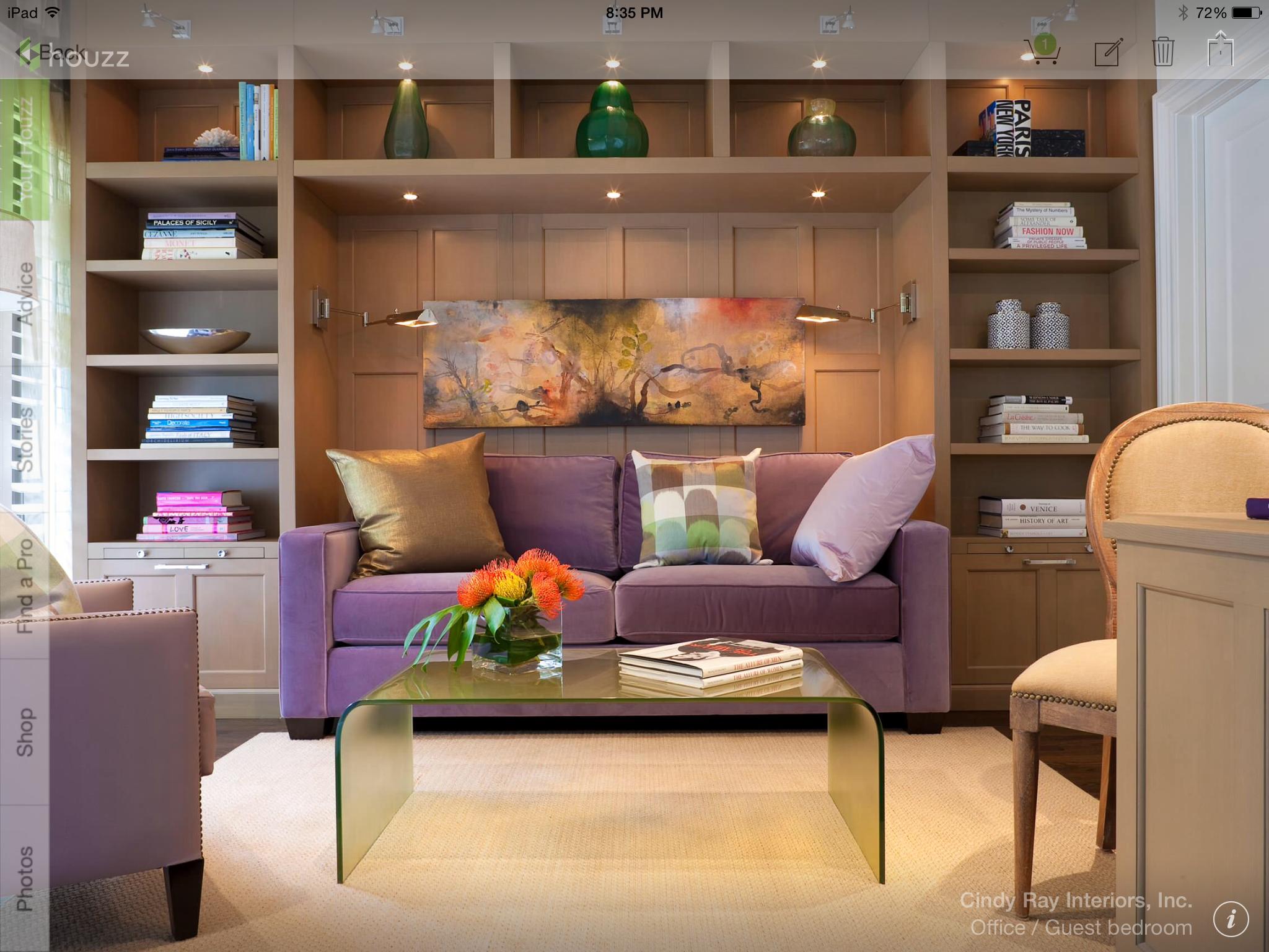 Cozy condo living rooms pin by tina jagros on guest bedroom  pinterest  condo bedroom