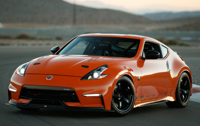 2020 Nissan 370z Coupe Review Specs Price Release Date 2019 2020 Nissan Nissan 370z Nismo Nissan Z Cars Nissan Z