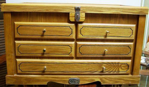 32++ Thomas museum series jewelry armoire info