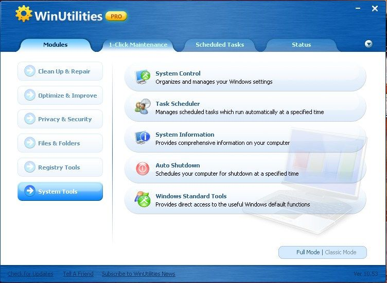 folder protect 1.9.4 full version with serial