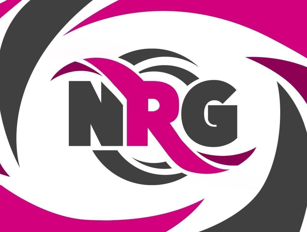 This is NRG, and they consist of some of the worlds best