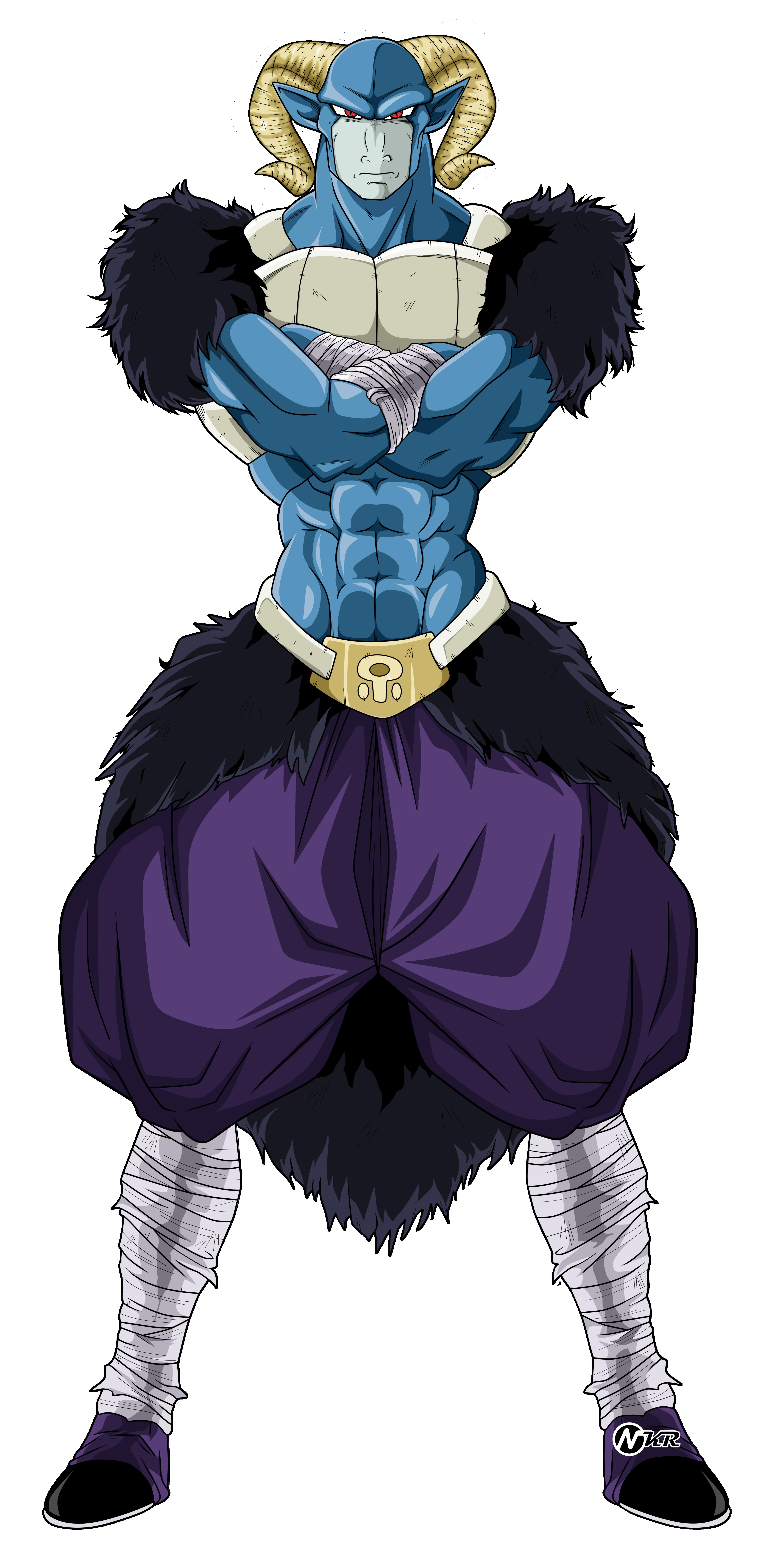 Dragon Ball Super Moro : dragon, super, Dragon, Super, Naironkr, DeviantArt, Manga,, Wallpapers,, Anime