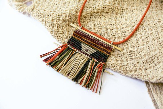 Photo of Items similar to native american jewelry, indian jewelry, handmade jewelry, necklace, 925 silver ,boho chic, fashionable,hand craft, necklaces for women on Etsy