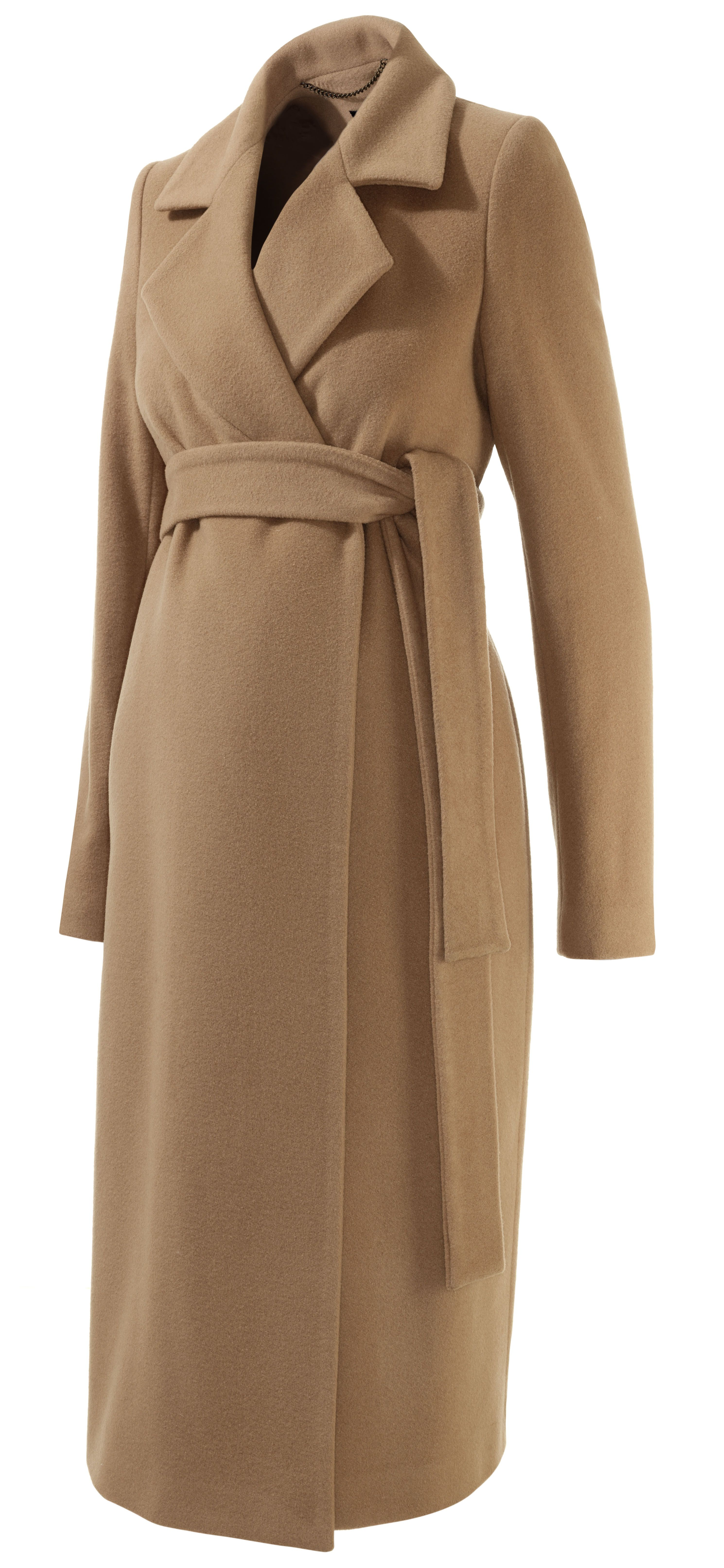 Isabella oliver luxe wrap coat maternity redefined pinterest isabella oliver luxe wrap coat maternity coatsmaternity stylewrap ombrellifo Images