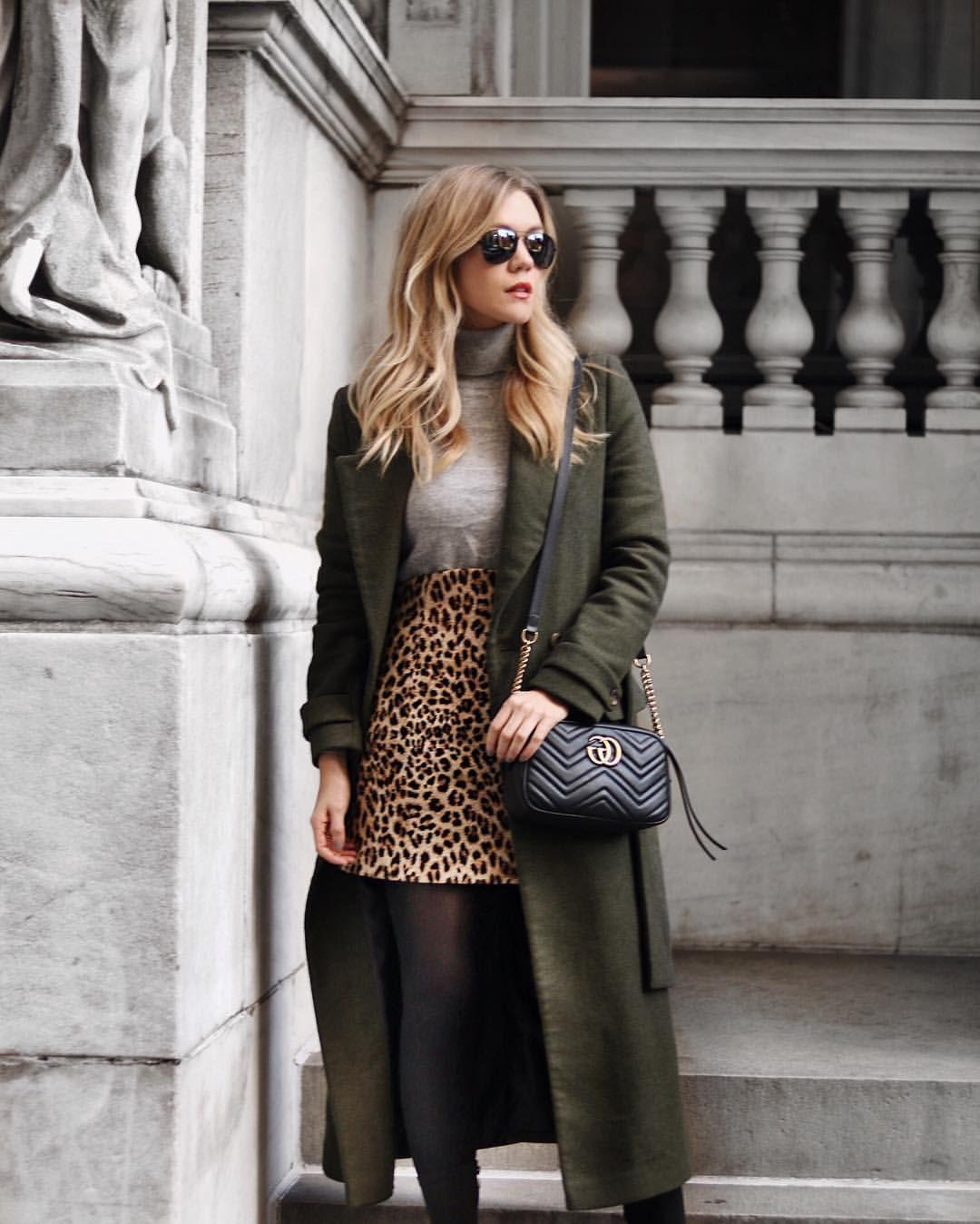 3008c776a407 Gucci Handbags, Luxury Handbags, Fashion Handbags, Fashion Bags, Gucci Marmont  Mini,