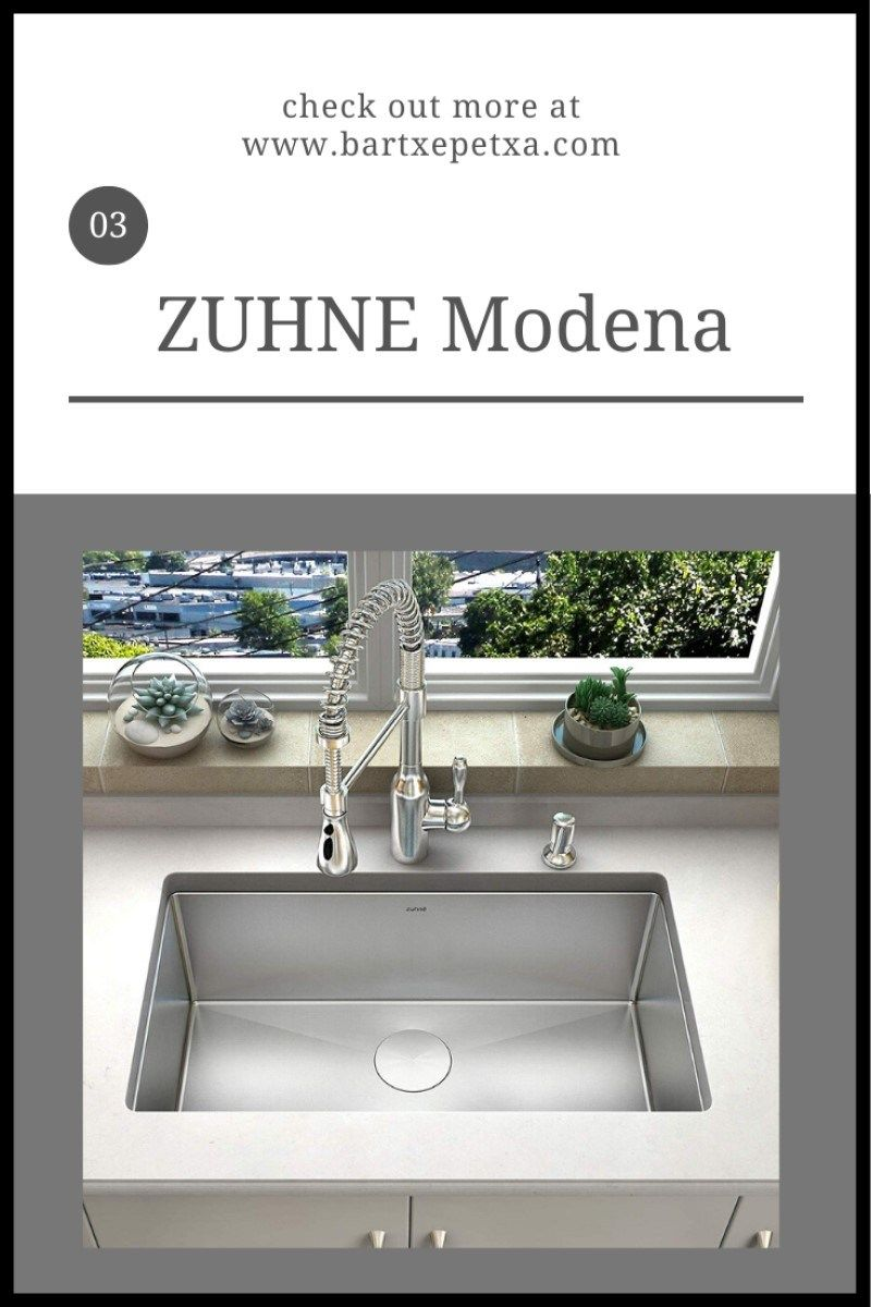 Corner Kitchen Sink Pros Cons And Ideas Bartxepetxa Corner Sink Kitchen Sink Kitchen Sink