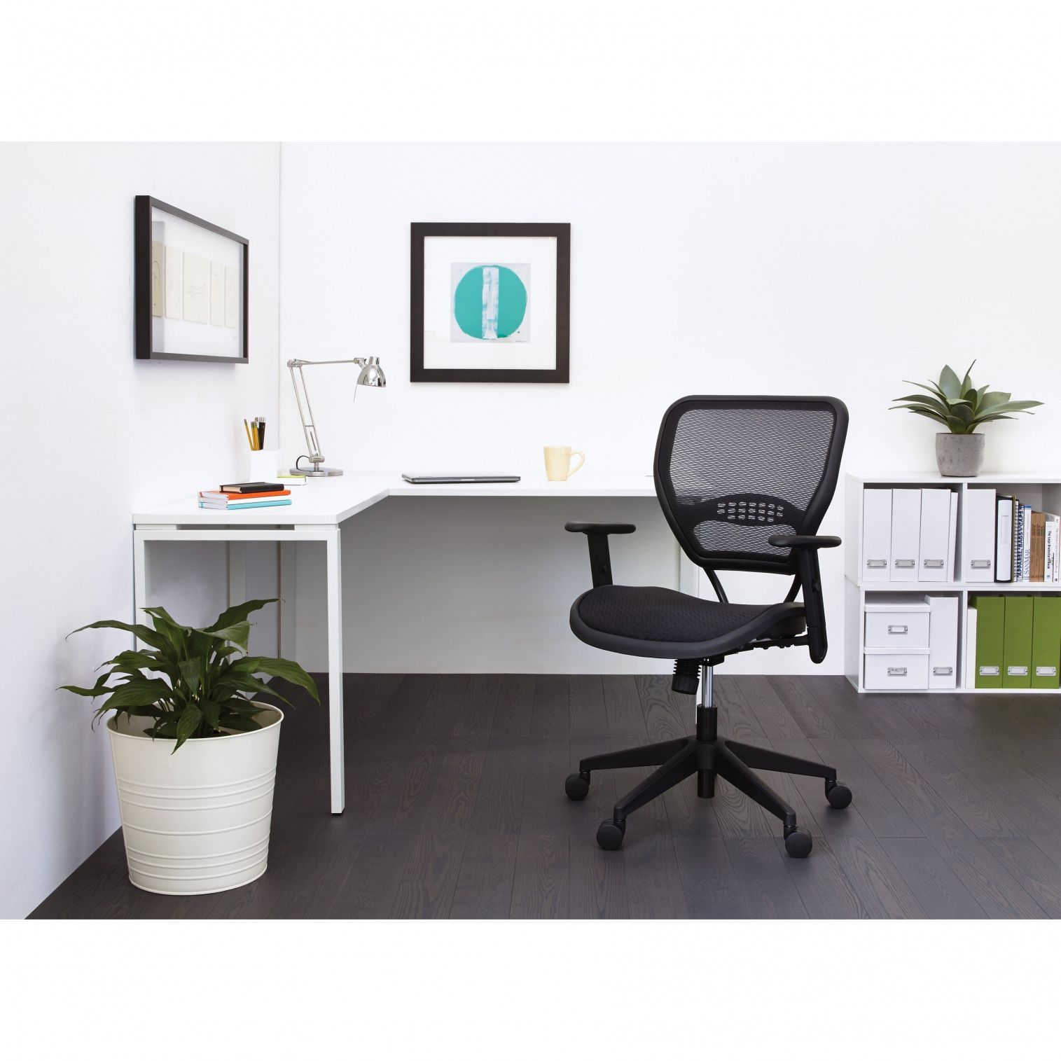 Office Star Air Grid Chair   Used Home Office Furniture Check More At Http:/