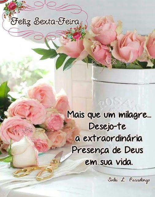 ♥ Imagens & Sentimentos ♥ - ღઇઉღ Saudações - Comunidade - Google+