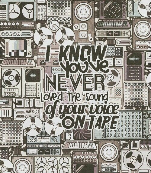 Little Things - One Direction. ❤