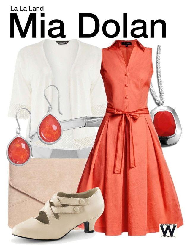 La La Land Clothes Design Clothes Fashion